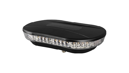 LAP Eclipse LED Mini Lightbar