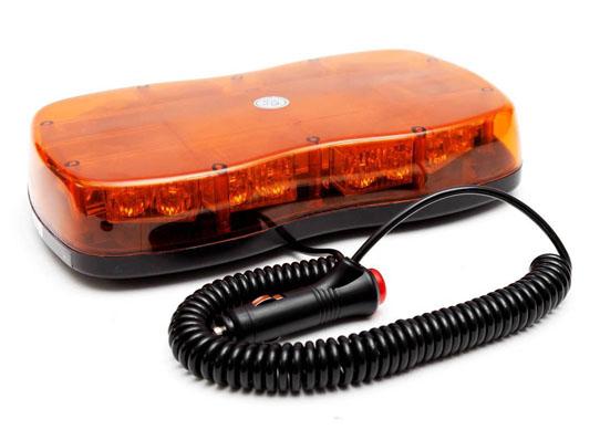LAP 1220 mini LED lightbar