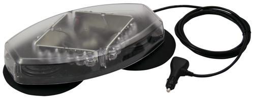 LAP Mini LED Lightbars (1424 Range)