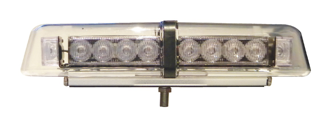 LAP Mini LED Lightbars (LAP1224 Range)