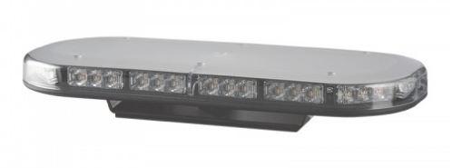LED Autolamps - Mini LED Lightbar MLB246 Series