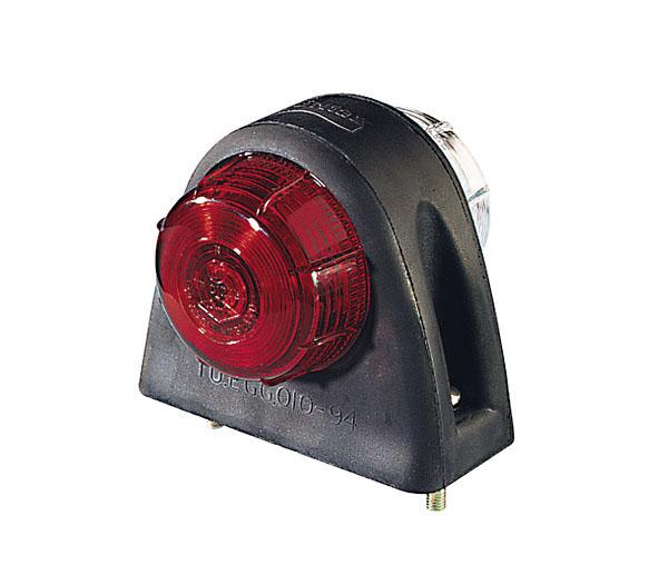 Britax L428 Marker Lamp