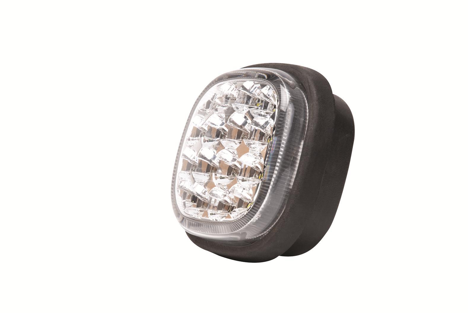 Britax L11 LED rear lamps