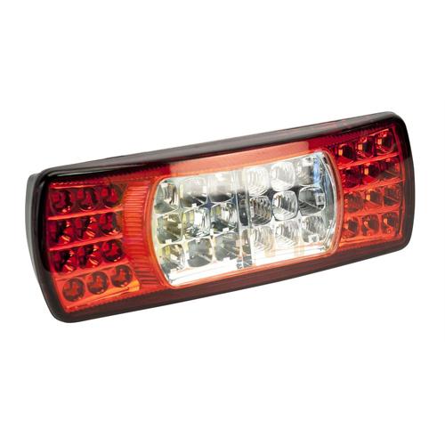 Britax L9004 Rear LED Lamp