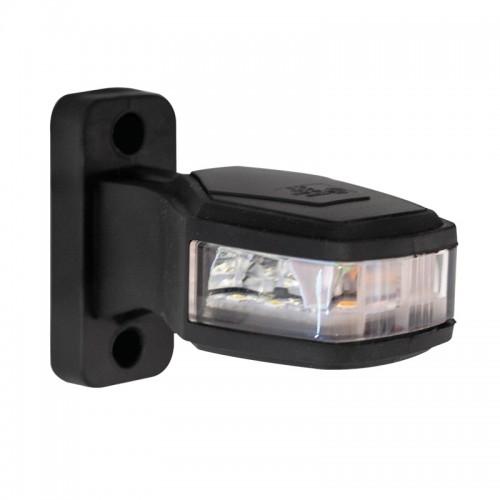 1008/9 LH/RH European Stalk lamp