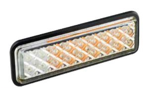 135 Series Front Indicator / Marker Lamps
