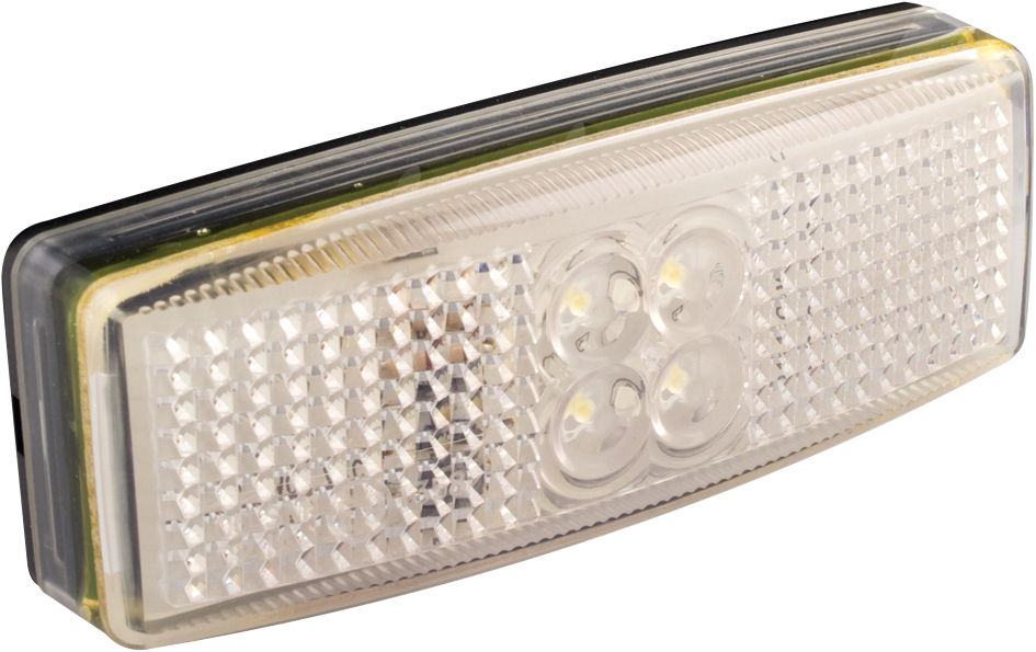 1490 & 1491 Series Marker Lamps