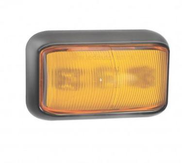 58 Series Cat.5 Side Indicator Lamps
