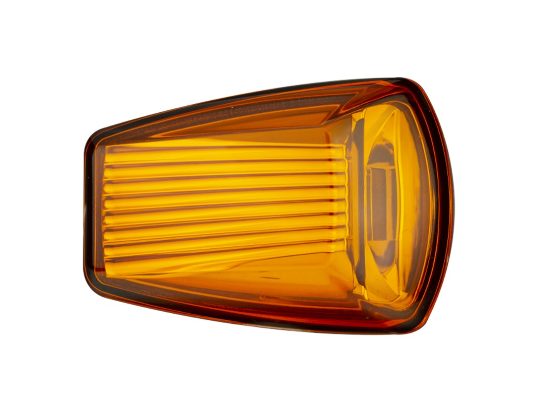 77A Cat 6 Side Indicator Lamps
