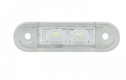 7922 Series Marker Lamps