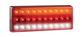 275ARW Multifunction Rear Lamp