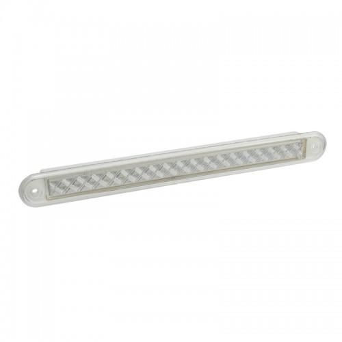 235 & 380 Series Rear Strip Lights
