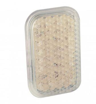 130 Series Rectangular Modular Rear Lamps