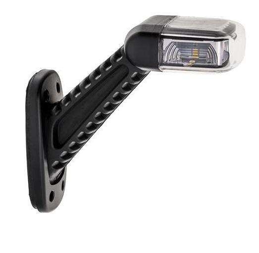 LAPCV304 Series Flexible Marker Lamp