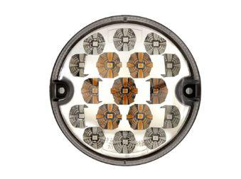 Ring 95mm LED