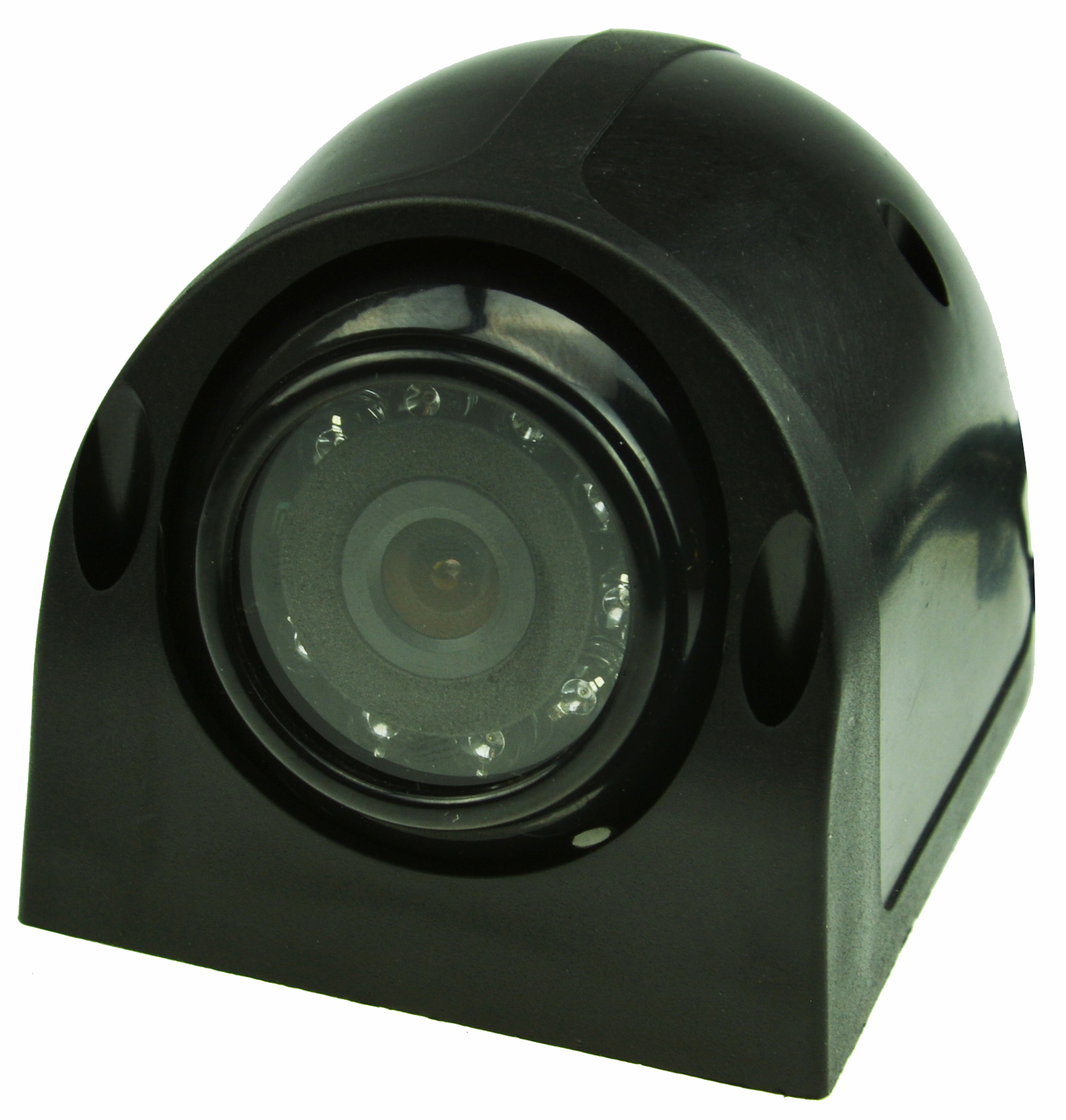 LAP reversing camera accesories