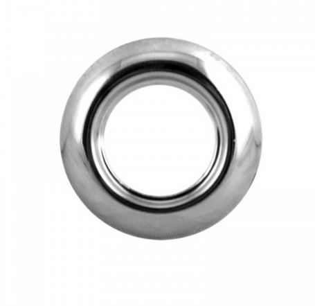 181 Series Chrome Bezel