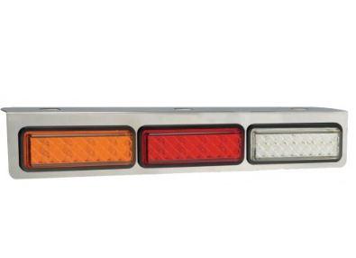 135 Series Replacement Bracket