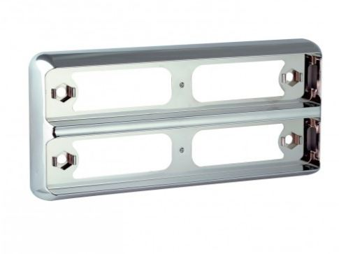200/207 Series Replacement Brackets