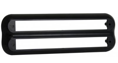 235 & 380 Series Strip Lamp Surface Mounting Brackets