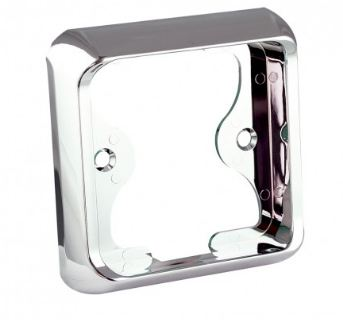 80,100 &125 Series Replacement Brackets
