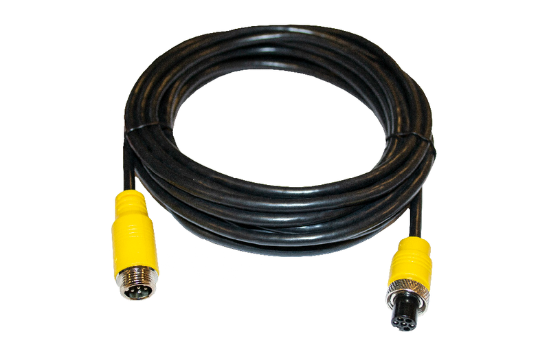 IPC Extension Cable