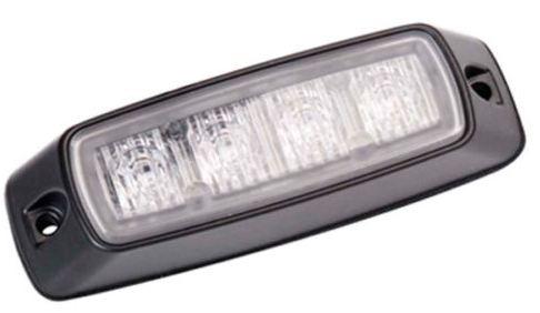 ECCO LED Minibar Kit 1