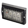 ECCO Van LED Beacon Kit 1