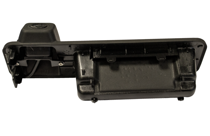 BMW 3, 5 Series, X1 Reversing Camera