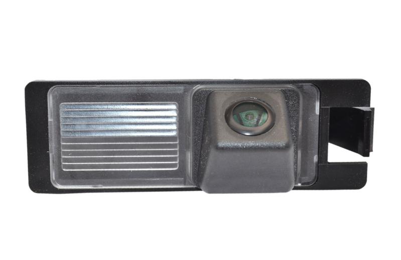 HYUNDAI IX35 Reversing Camera