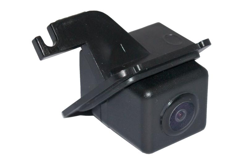 LAND ROVER DISCOVERY 4 Reversing Camera 2012-2014