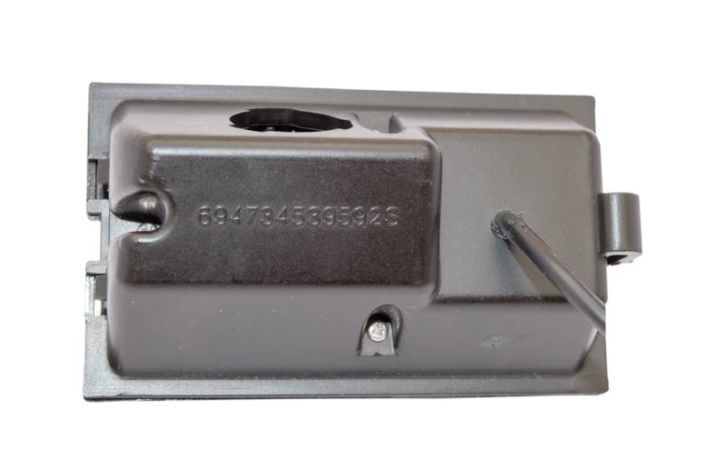 LAND ROVER RR SPORT, DISCOVERY 3, 4, FREELANDER 2 Reversing Camera