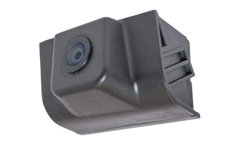 LAND ROVER RR SPORT Reversing Camera