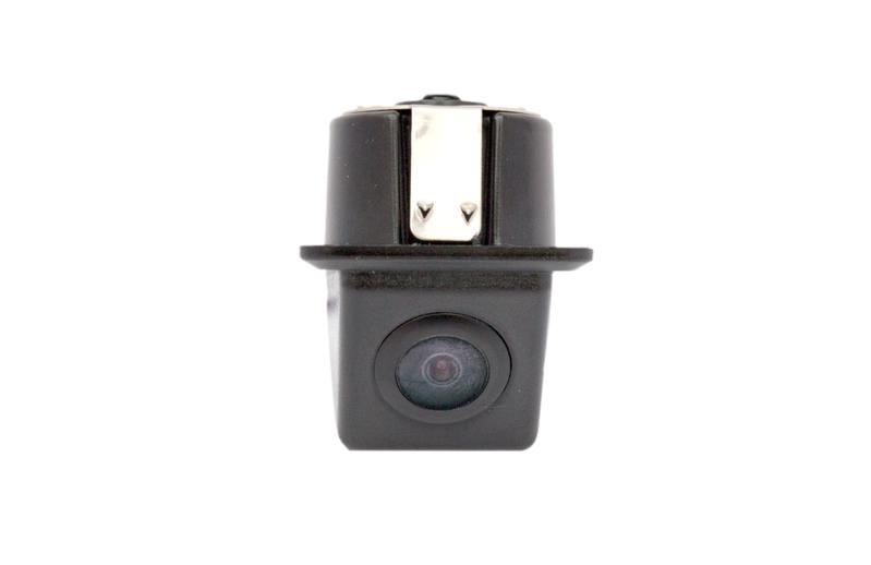 Universal Wedge Fit Reverse Camera