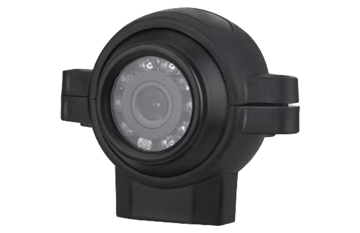 Motormax AHD 720P Ball Camera