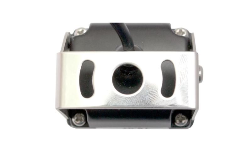 Motormax AHD Forward Facing Camera