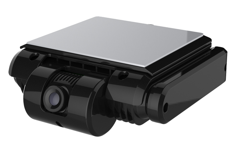 Motormax Forward Facing Recording Camera