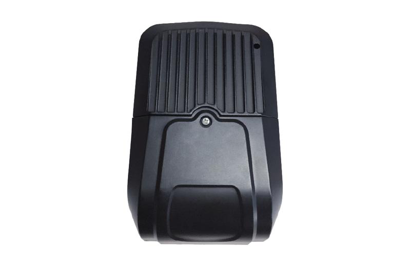 Motormax IPC Forward Facing Camera