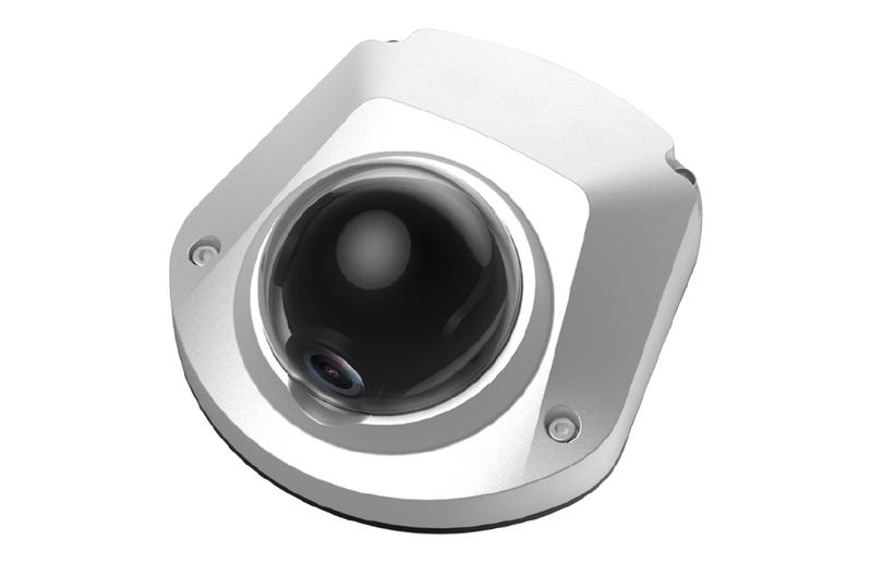 Motormax IPC Internal Camera