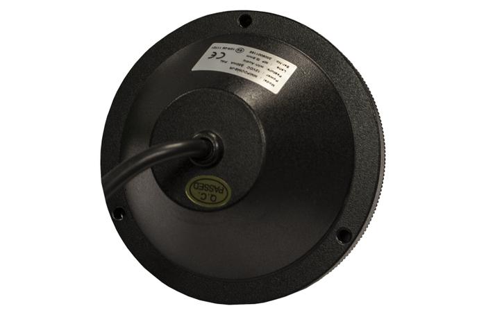 Motormax IPC Internal Dome Camera