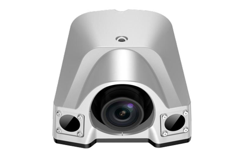 Motormax IPC Side Camera