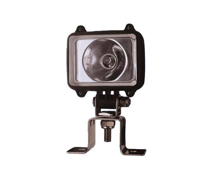Britax L17 Halogen work lamp