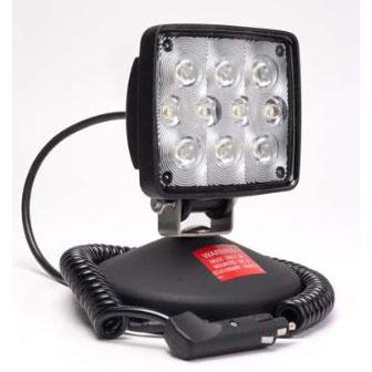 Britax L71 LED Work Lamp