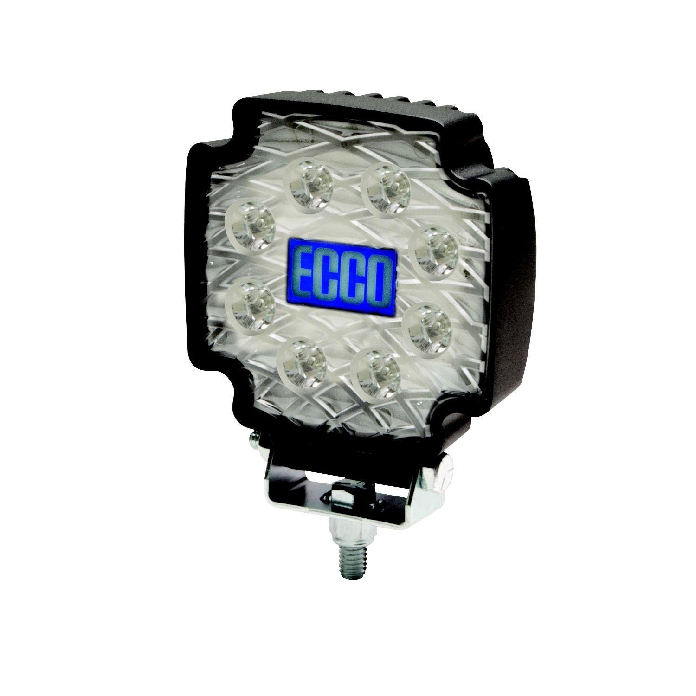 ECCO EW2102 work lamp