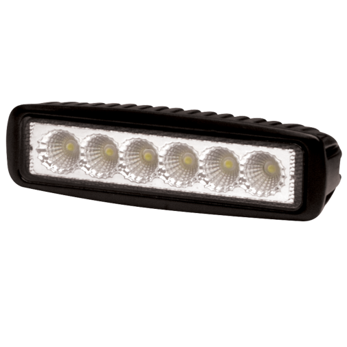 ECCO EW2440 Compact Work lamps