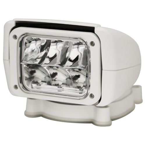 ECCO EW3000 Focus360 Series (Six 5-Watt LEDs)
