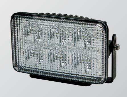 ECCO EW2300 Series