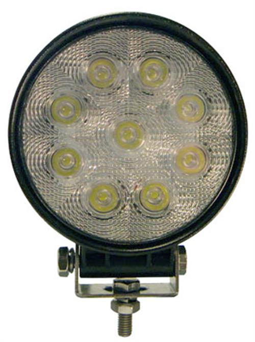 LAP 279 LED work lamp