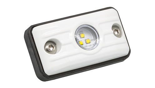 LAP CV404 LED Scene Light