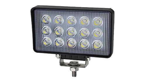 LAP LED work lamps